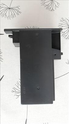 Ispravljač za štampač Canon pixma ip4300