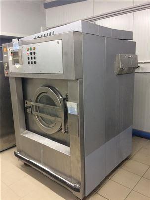 Profesionalne mašine za čišćenje