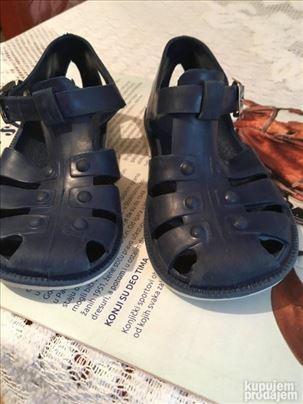 Sandalice za plažu br.22