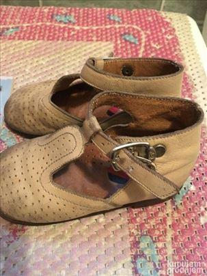 Ciciban sandalice br.22