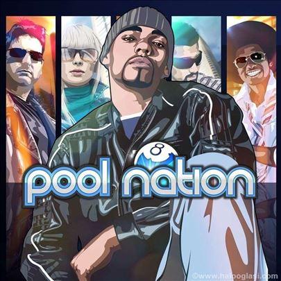 Pool Nation (2013) BILIJAR Igra za Računar