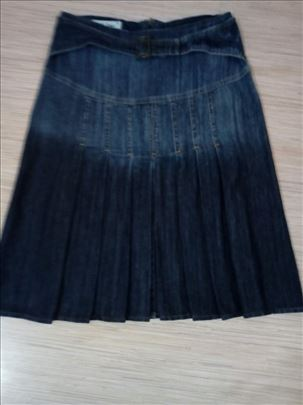 Teksas suknja  38