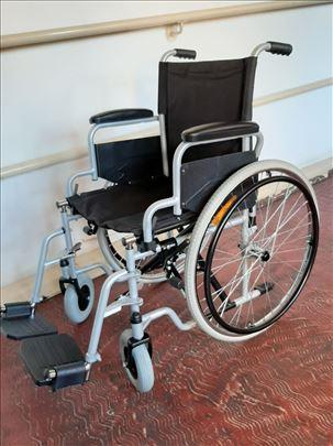 KOLICA   invalidska