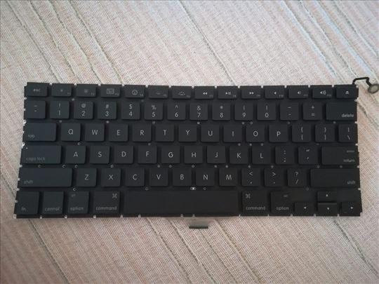 "Tastatura za mackbook air a1237 13"" US - Novo"