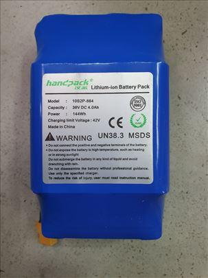 Baterija za hoverbord 6.5, 8 i 10 inča