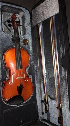 ARS MUSIC violina 029 4/4