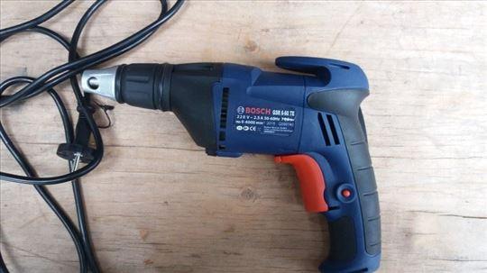 Bosch sauber sa granicnikom 700W
