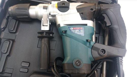 Bosch udarna bušilica čekić snage 2300w sds max ul