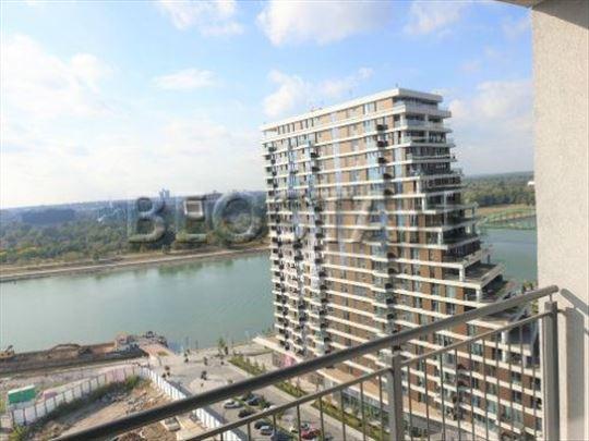 Centar - Beograd Na Vodi ID#32751