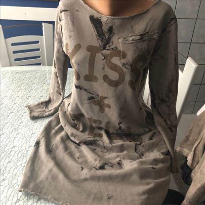 haljina tunika