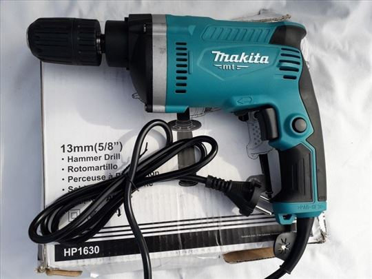 MAKITA busilica 1200w