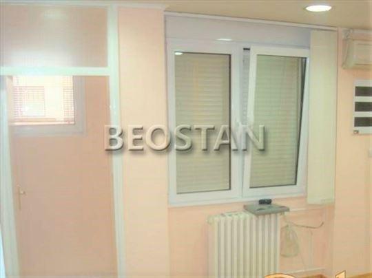Novi Beograd - Arena Blok 29 ID#32744