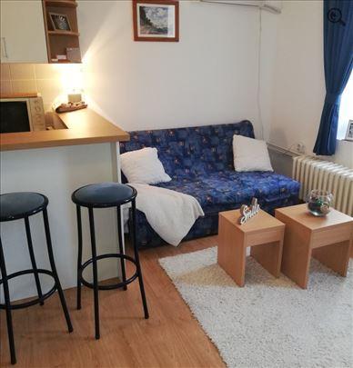 Beograd, apartman Amulet