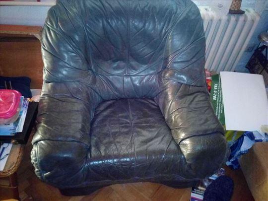 juha se spremio ličnost  prenosiv Nezverivost produžiti prodaja fotelja na razvlacenje u zvorniku u  globalu - phuketbuilders.net