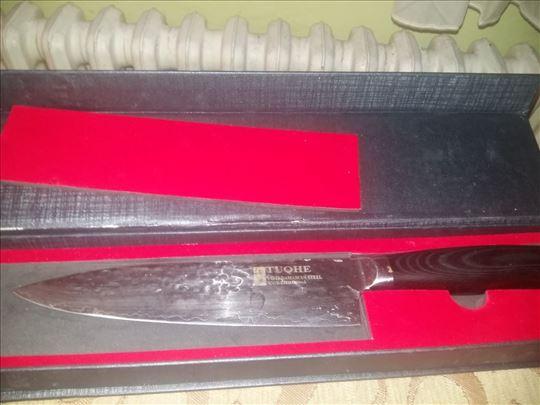 Japanski nož