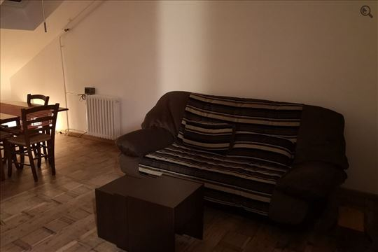Beograd, apartman Lara