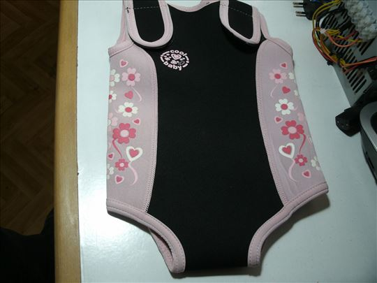 TWF Baby Wrap 0 do 6m! Ocuvano!