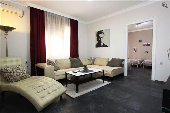 Beograd, apartman Astoria