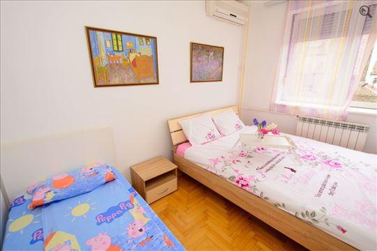 Beograd, apartman Vanesa