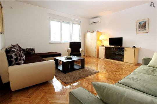 Beograd, apartman Most