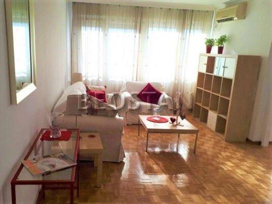 Novi Beograd - Blok 30 Arena ID#32772