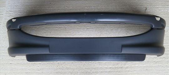 Prednji Branik Peugeot 206-Bez Maglenke