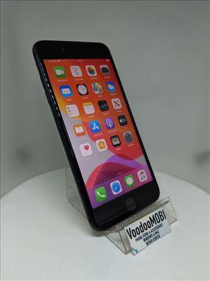 Apple iPhone 7 Plus 32GB Matte Black Simfree TOP