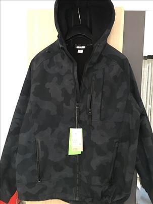 Prodajem NOVU mušku jaknu H&M
