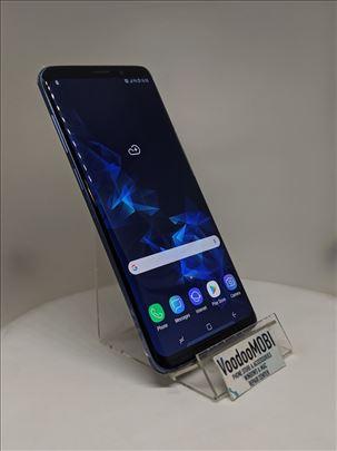 Samsung Galaxy S9+ Plus Dual Simfree garancija