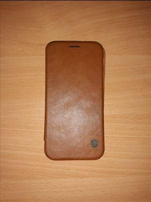 Futrola za Samsung Galaxy J5