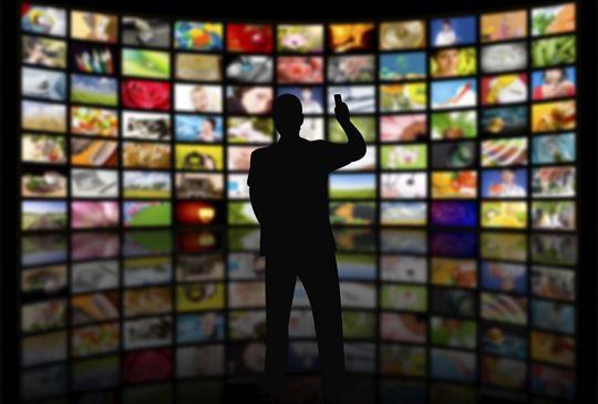 Novo: Premium IPTV usluga specijalna ponuda