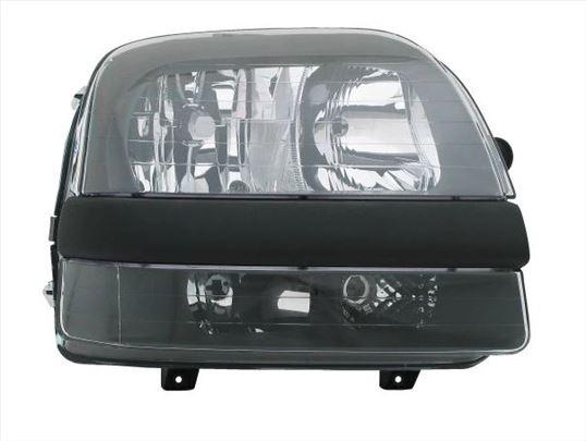 Far Fiat Doblo-Sa Maglenkom 01-05