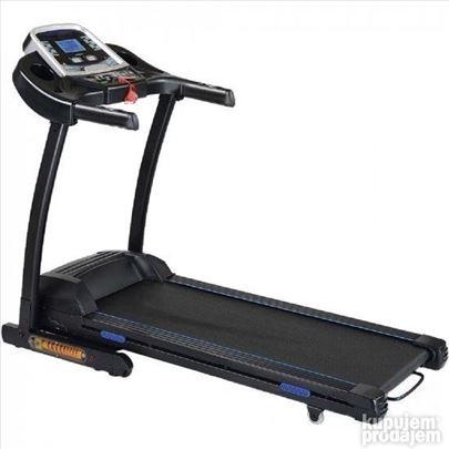 Traka za trčanje Amila F30 NOVA POPUST0 nosi 130 k