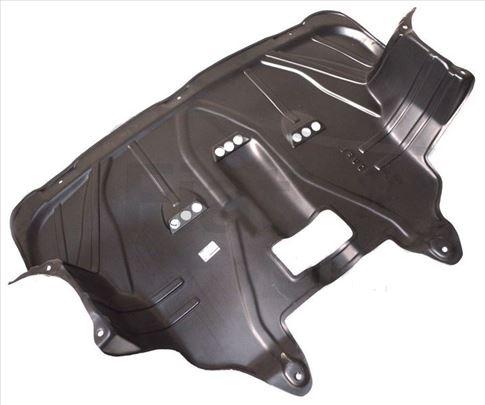 Zaštita Motora Fiat Doblo