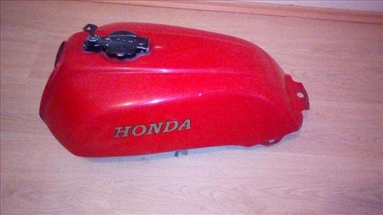 Rezervoar Honda BOLDOR