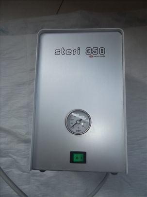 Steri 350 brzi sterilizator instrumenata