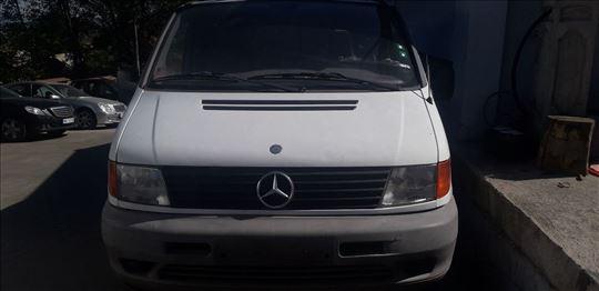 Mercedes Vito 108, 110, 112 W638