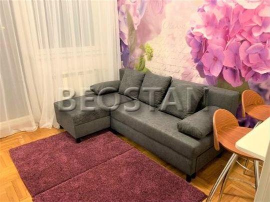 Novi Beograd - Blok 29 Arena ID#32874
