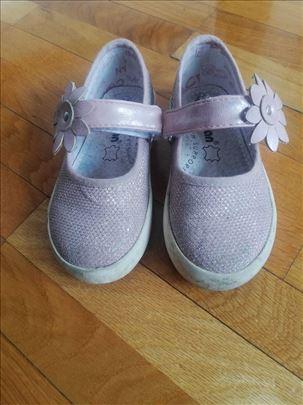 Ciciban cipele-patike