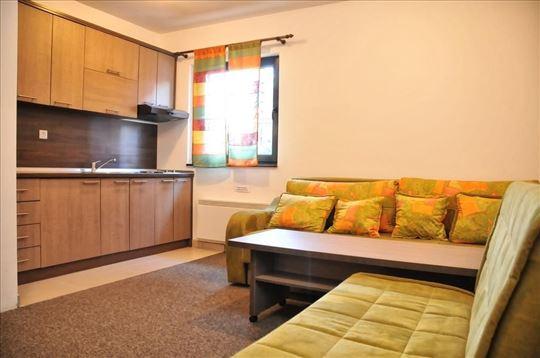 Jahorina, Hotel Vila Bella***