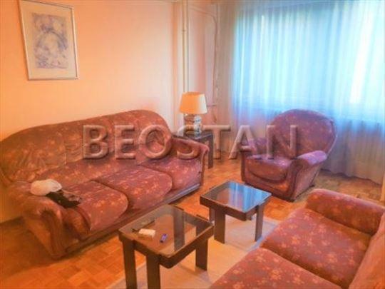 Novi Beograd - Blok 22 ID#32896