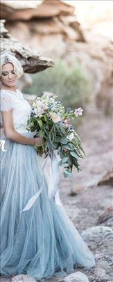 Vaša idealna venčanica