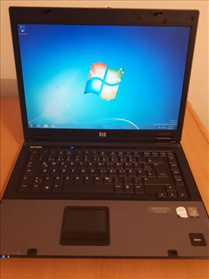 HP Compaq 6715b 2x2.0Ghz/3gb ram/160gb hd