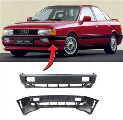 Prednji Branik Audi 80 86-91