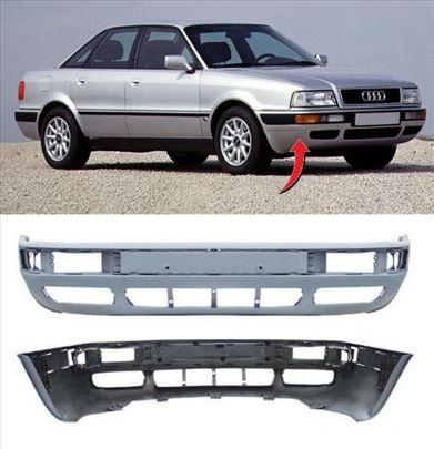 Prednji Branik Audi 80 91-94