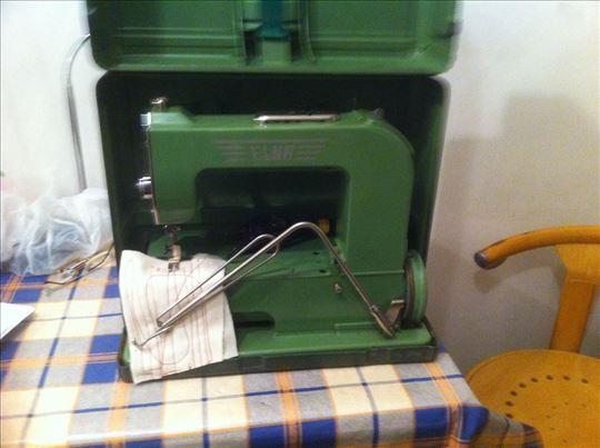 Elna šivaća mašina