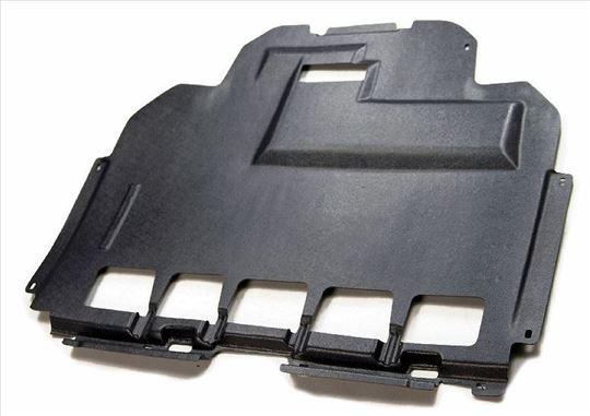 Zastita Motora Citroen C5 01-04-Benzinac