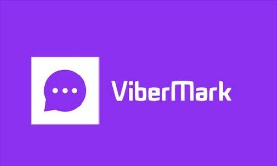 Baza podataka Viber (mobilnih) korisnika