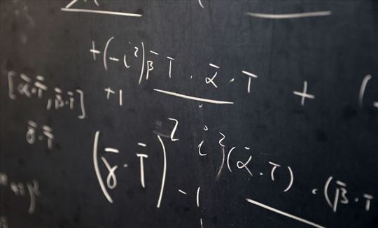 Fizika, matematika, osnovi elektrotehnike