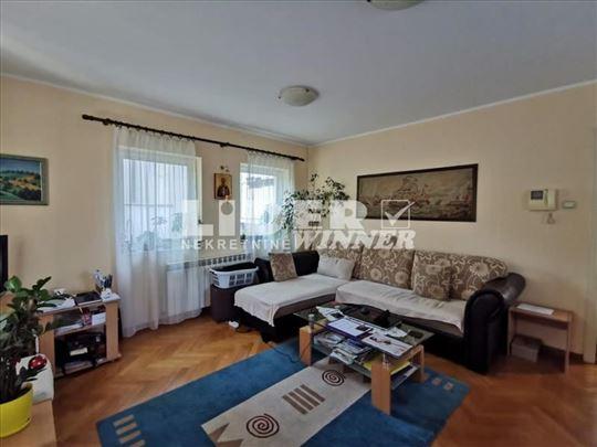 Porodična kuća na atraktivnoj lokaciji ID#102815